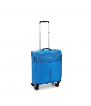 BLAZE CARRY-ON SPINNER 55 x 40 x 20 CM