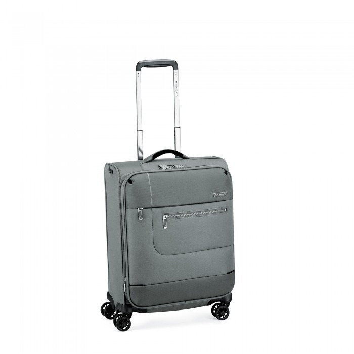 RONCATO SIDETRACK TROLLEY CABINA ANTRACITE