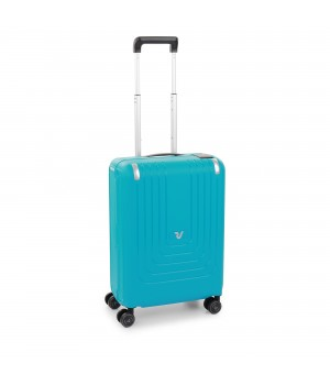 NEXUS CARRY-ON SPINNER 55 CM