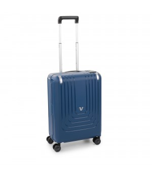 RONCATO NEXUS Carry-On Trolley 55 cm