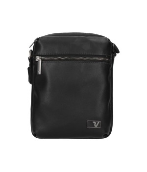 BROOKLYN SMALL SHOULDER BAG
