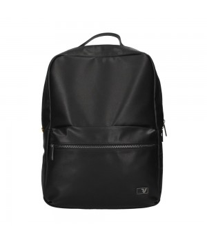 BROOKLYN 15.6' LAPTOP BACKPACK