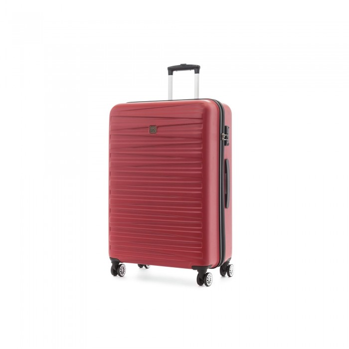 MODO by Roncato HOUSTON LARGE SPINNER 76 CM RED
