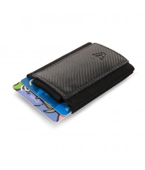 CAIRO TECH CREDIT CARD HOLDER WITH RFID