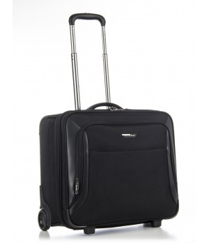 RONCATO BIZ 2.0 BUSINESS-KABINENTROLLEY 50 CM