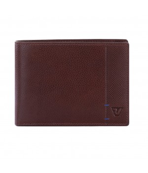RONCATO SANTOS WALLET WITH CREDIT CARDS HOLDER