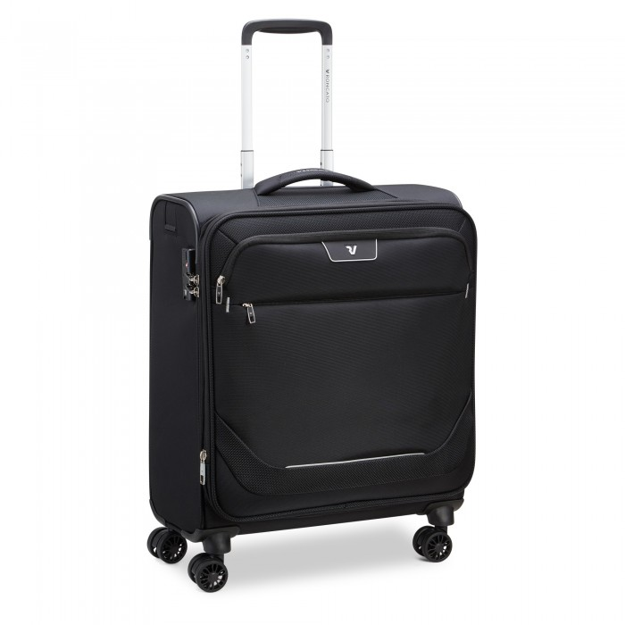 RONCATO JOY Carry-On Spinner für EasyJet