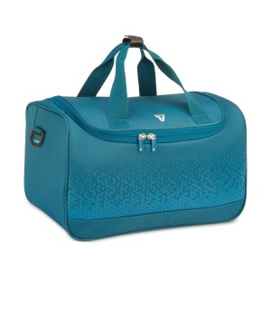 RONCATO CROSSLITE RYANAIR CABIN BAG 20 L LIGHT BLUE