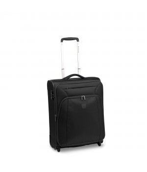 TRIBE CABIN EXPANDABLE TROLLEY WITH TSA