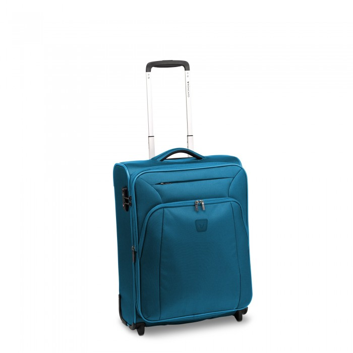 RONCATO TRIBE Carry-on