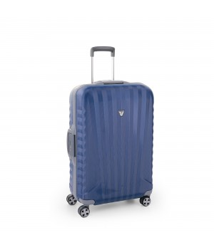 UNO SL PREMIUM MEDIUM TROLLEY 4 WHEELS
