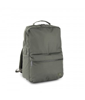 BROOKLYN REVIVE 15.6' LAPTOP BACKPACK