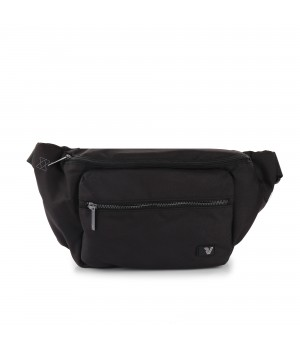 BROOKLYN REVIVE LARGE BUMBAG