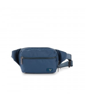 BROOKLYN REVIVE SMALL BUMBAG