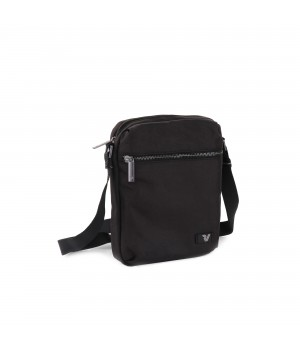 BROOKLYN REVIVE SMALL SHOULDER BAG