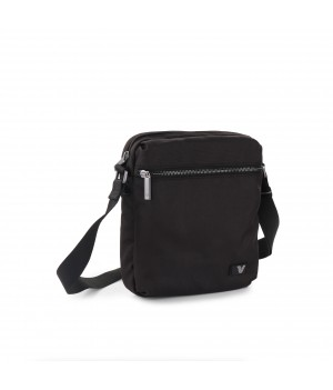 BROOKLYN REVIVE SCHULTERTASCHE