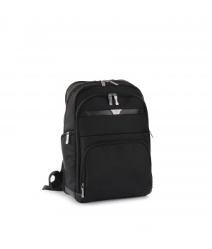 BIZ 4.0 BACKPACK WITH 14' LAPTOP HOLDER AND USB