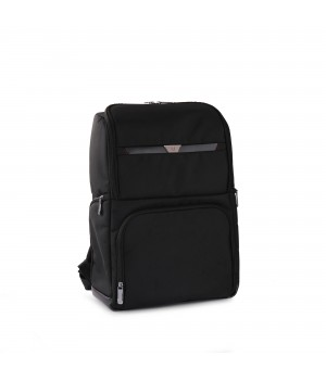 BIZ 4.0 BACKPACK WITH 15.6' LAPTOP HOLDER AND USB