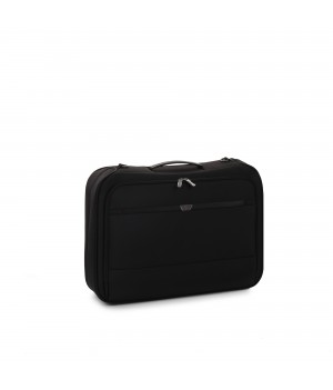 BIZ 4.0 GARMENT CABIN BAG