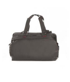 RONCATO START CABIN BAGS ANTHRACITE