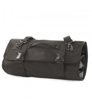 RONCATO START ROLL-UP MULTI ORGANIZER
