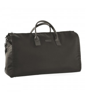 RONCATO START CABIN GARMENT BAG ANTHRACITE