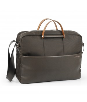 "WIRELESS 15.6"" LAPTOP BAG"