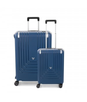 NEXUS SET 2 SPINNER (MEDIUM + CARRY-ON)
