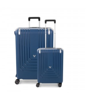 NEXUS SET 2 SPINNER (LARGE + CARRY-ON)