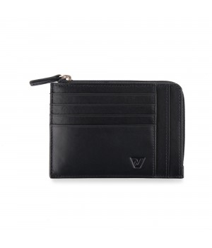 AVANA CREDIT CARD HOLDER WITH RFID