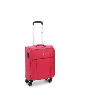 EVOLUTION CABIN TROLLEY EXPANDABLE 55 x 40 x 20/23 CM