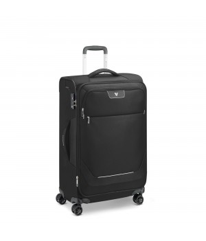JOY JUMBO SPINNER EXPANDABLE 90