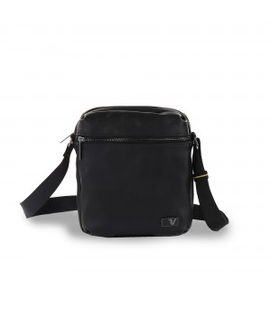 BROOKLYN SHOULDER BAG