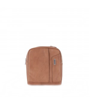 PANAMA DLX SHOULDER BAG