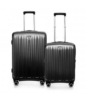 ANTARES SET 2 SPINNER (MEDIUM + CARRY-ON) EXP.