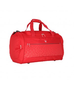 CROSSLITE MEDIUM DUFFLE 60 L