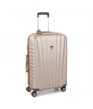 E-LITE MEDIUM TROLLEY 72 CM