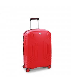 YPSILON TROLLEY MEDIO 69 CM ESPANDIBILE