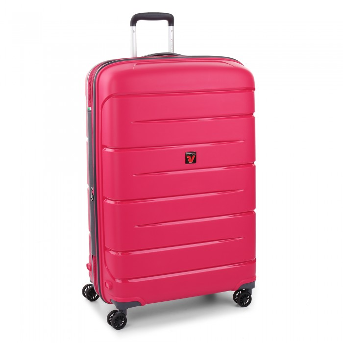 FLIGHT DLX LARGE SPINNER EXPANDABLE 79 CM