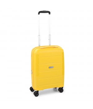 BIT CARRY-ON SPINNER 55 x 40 x 20 CM