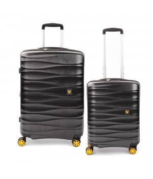 STELLAR SET 2 SPINNER (MEDIUM + CARRY-ON) EXP.