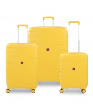 SKYLINE KOFFERSETS