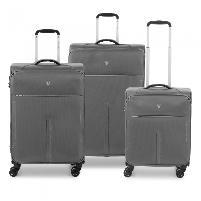 BLAZE SET 3 SPINNER (LARGE + MEDIUM + CARRY-ON)