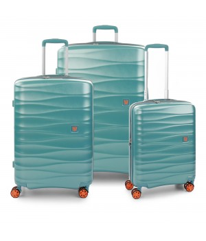 STELLAR SET 3 SPINNER (LARGE + MEDIUM + CARRY-ON) EXP.