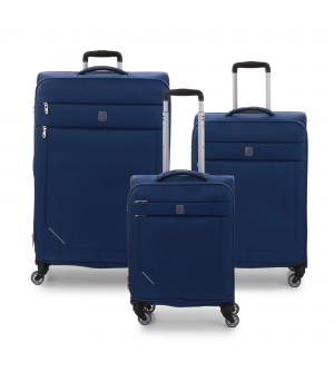 PENTA SET 3 TROLLEY