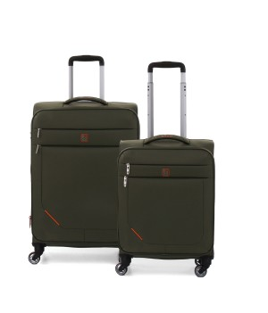 PENTA SET 2 TROLLEY