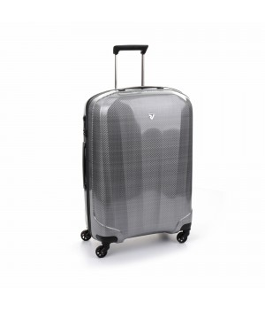 WE ARE TRENDY TROLLEY MEDIO 4 RUOTE 70 CM