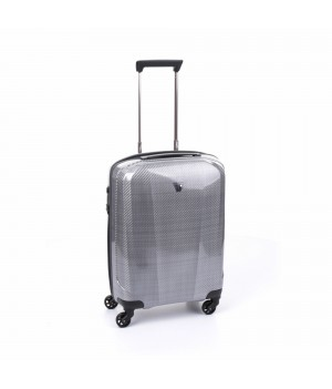 WE ARE TRENDY TROLLEY CABINA 4 RUOTE 55 CM