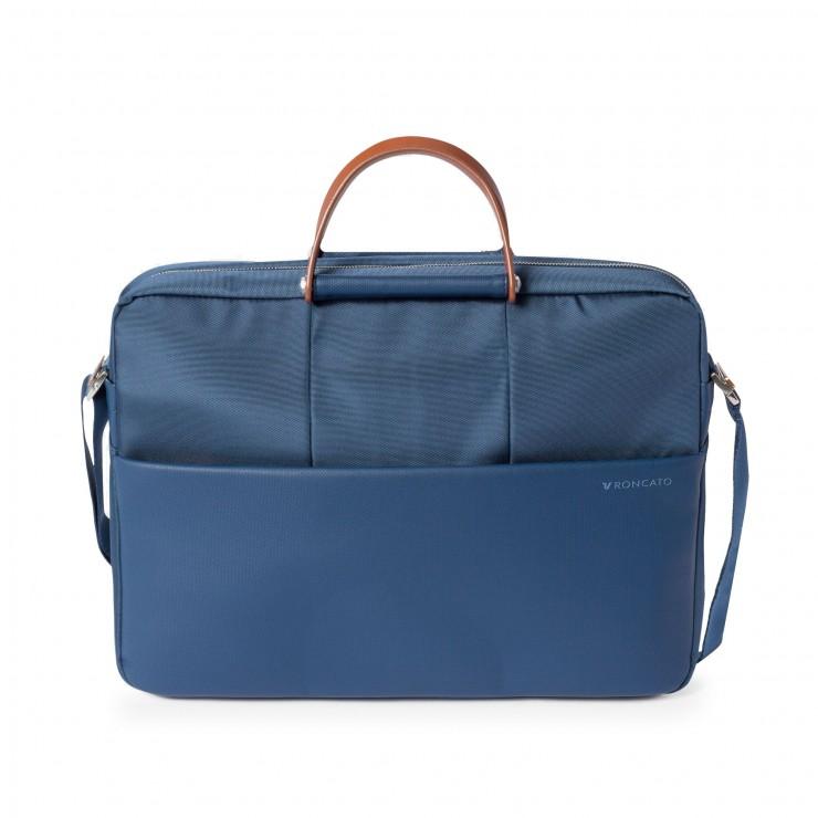 WIRELESS LAPTOP BAG