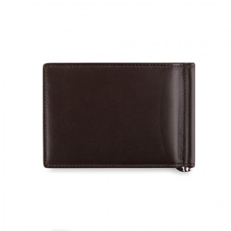 PASCAL MONEY CLIP